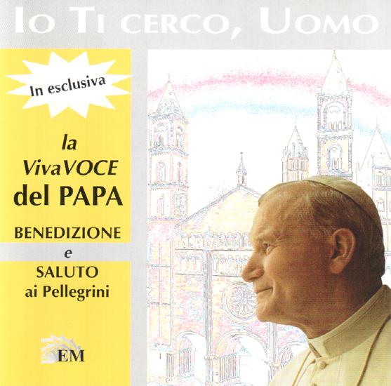 CD-Papa