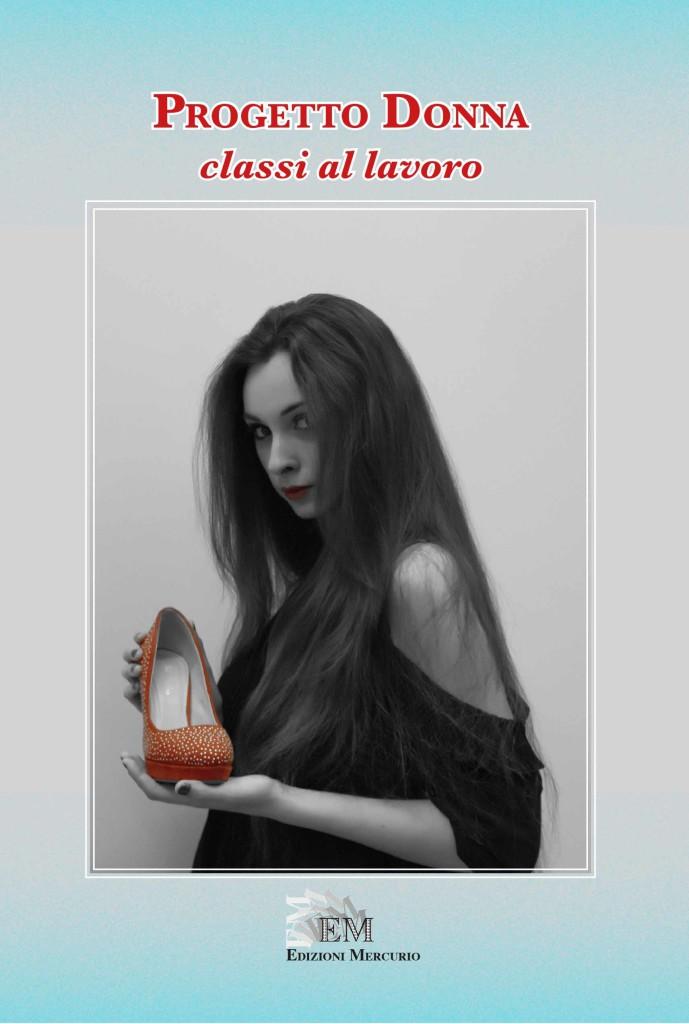 copertina-progetto-donna-internet